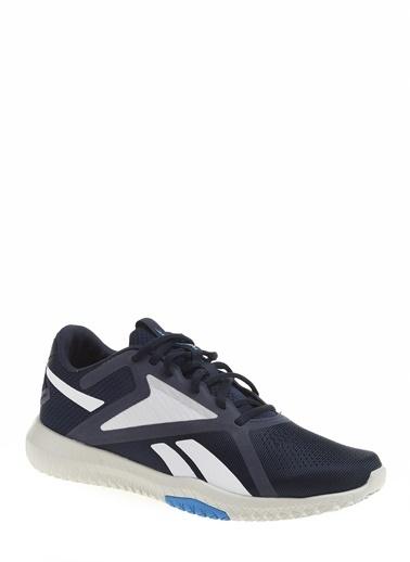 Reebok Training Ayakkabısı Lacivert